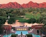 Hyatt Gainey Ranch Resort & Spa in Scottsdale, AZ