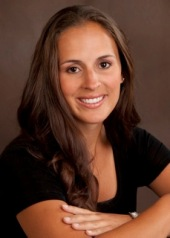 Pediatric Dentist, Dr. Rhiannon Holcombe Joins Naperville Dental Specialists