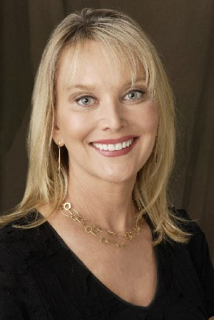 Dr. Karen A. Blair's New Hinsdale, IL Dental Practice