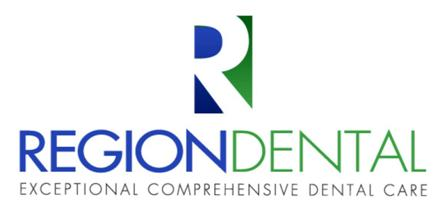 Logo Designs by Infinity Dental Web