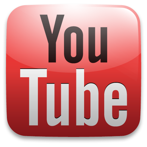 YouTube Channels for Infinity Dental Web clients