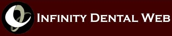 Infinity Dental Web August Newsletter