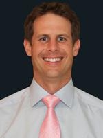 Dr. Jared Slovan