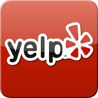Get Your Yelp On!