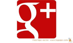 Say Hello to Google+ Local