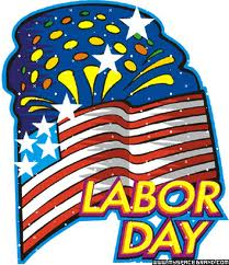 What's Labor Day about?