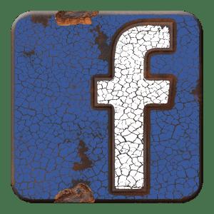 facebook_metal_grunge_icon_5_by_highaltitudes-d3dzryz