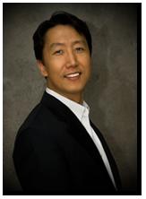 Congratulations Dr. Cha!