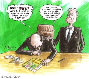 polyp_cartoon_corporate_social_responsibility