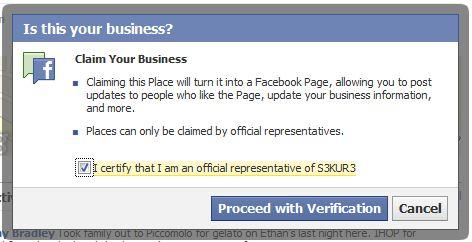 claim_facebook_places