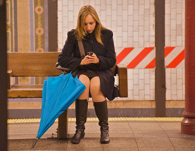 Mobile Sites Are In Demand