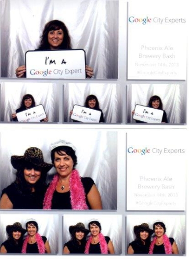 I'm a Google City Expert…Now What?