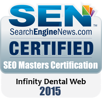 Continuing Education Masters SEO Course