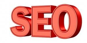 Dental Website SEO