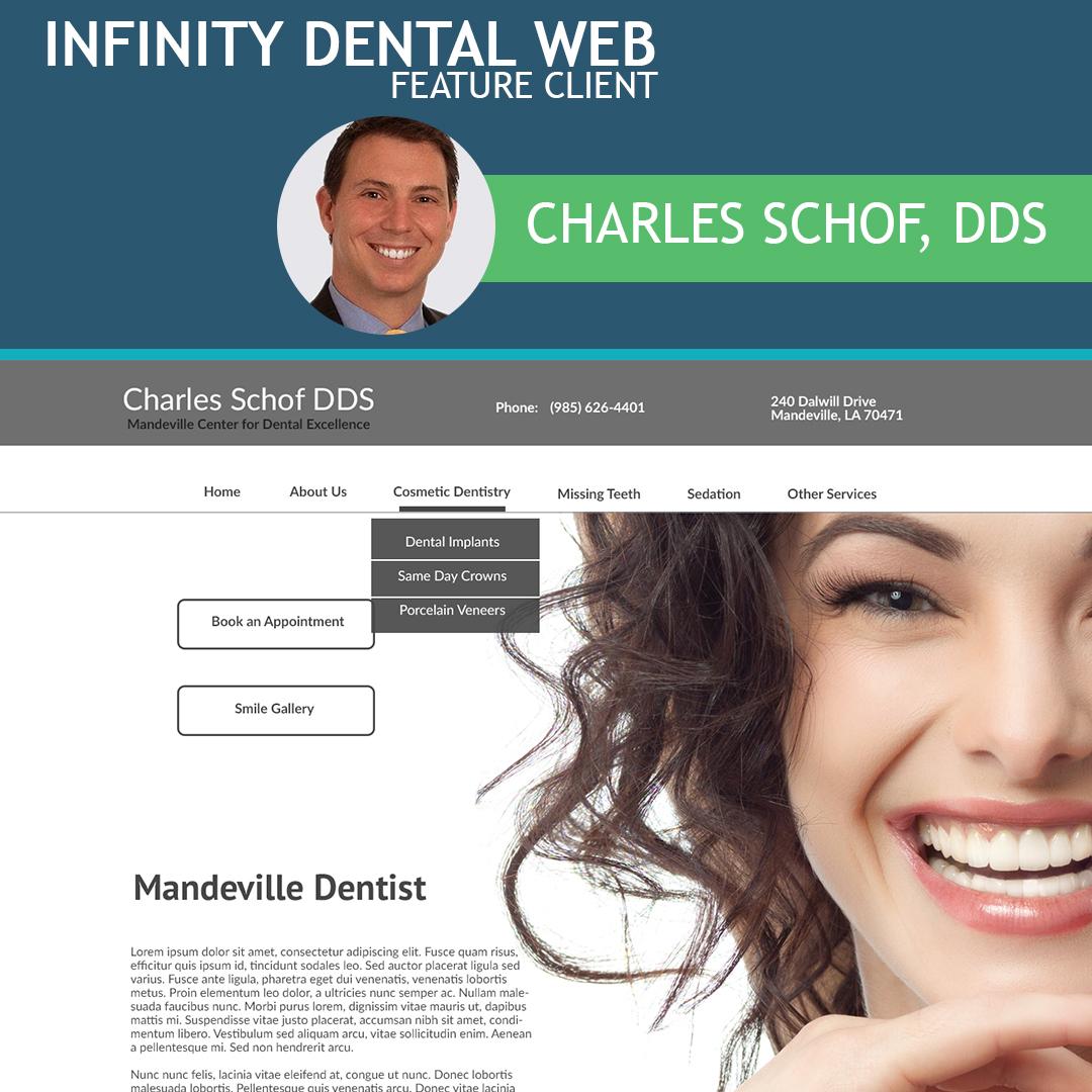 Mandevills_Feature_Client_1080x1080