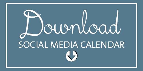 Download_Social_Media_Calendar