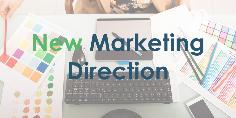 NewMarketingDirection
