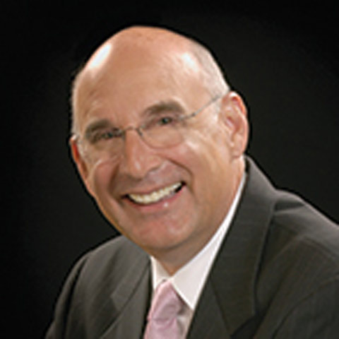 Theodore Hadgis, DDS