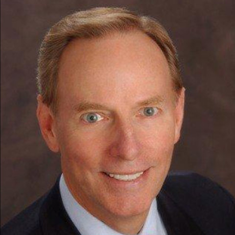 Mike Malone, DDS