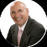 Dr. Hadgis customer service testimonial