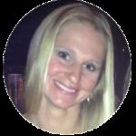 Jeannie Theriot website testimonial