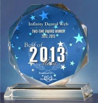 mesa-best-of-award-2013