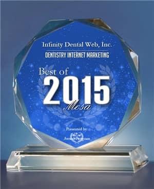 mesa-best-of-award-2015