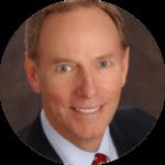 Dr. Malone website testimonial