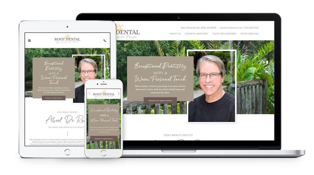 Root Dental