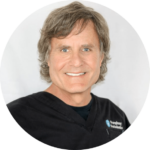 David Pumphrey, DDS, MA