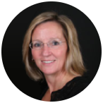 Margaret Deffenbaugh, Care Facilitator at David R. Newkirk, DDS