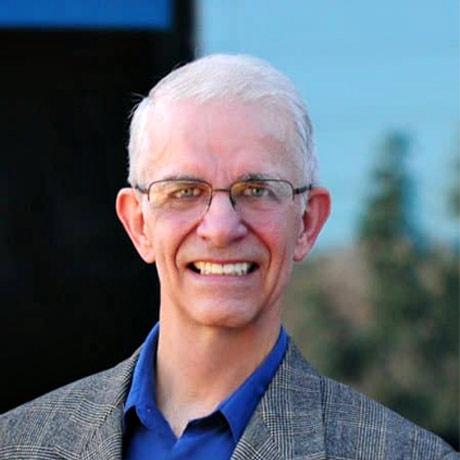 Dr. David A. Hall, DDS, AAACD